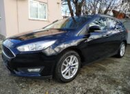 Ford Focus '17 Lease Edition SW!