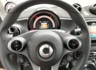 Smart ForTwo '19 PASSION 90PS TURBO