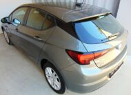 Opel Astra '18 SELECTION!1.6cc110ps!!!