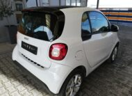 SMART FOR TWO 999cc 71hp