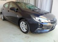 Opel Astra '18 SELECTION!1.6cc110ps!